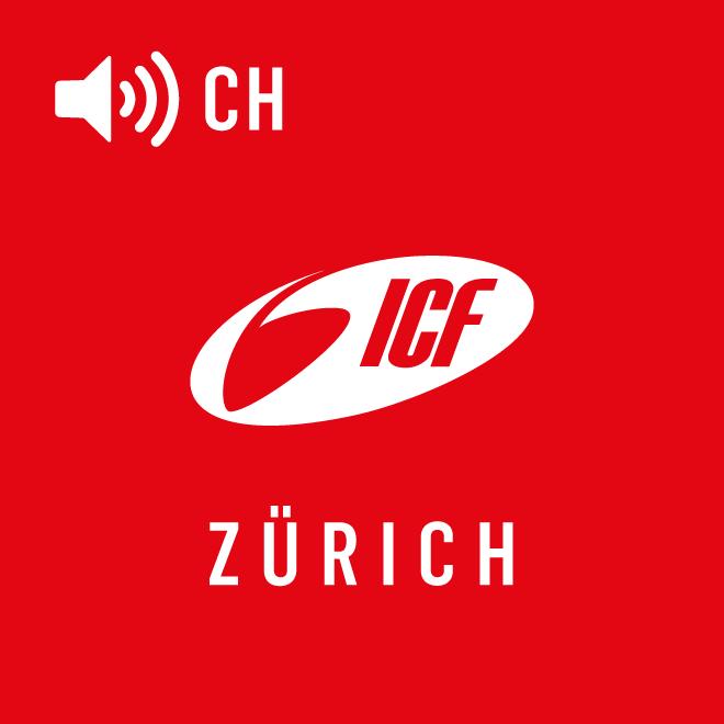 ICF Zürich Mundart (Audio)