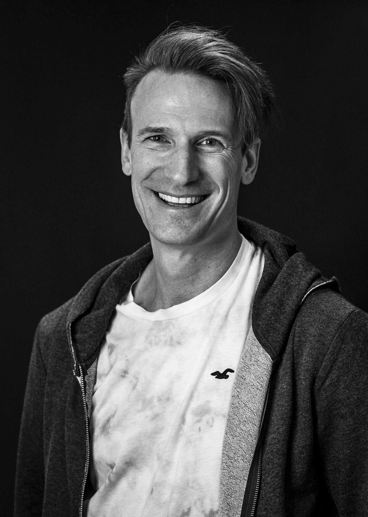 Nicolas Legler
