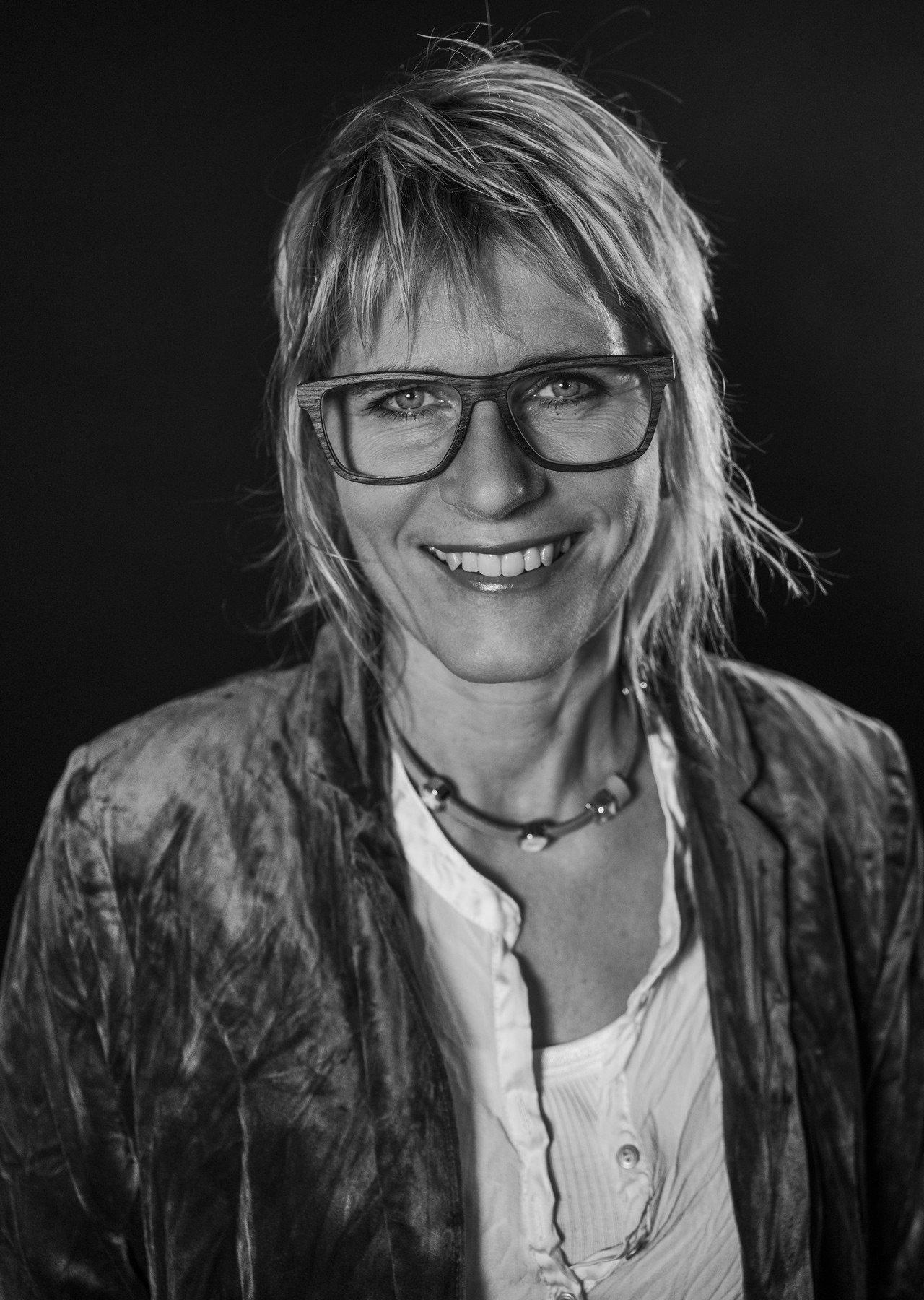 Susanna Bigger