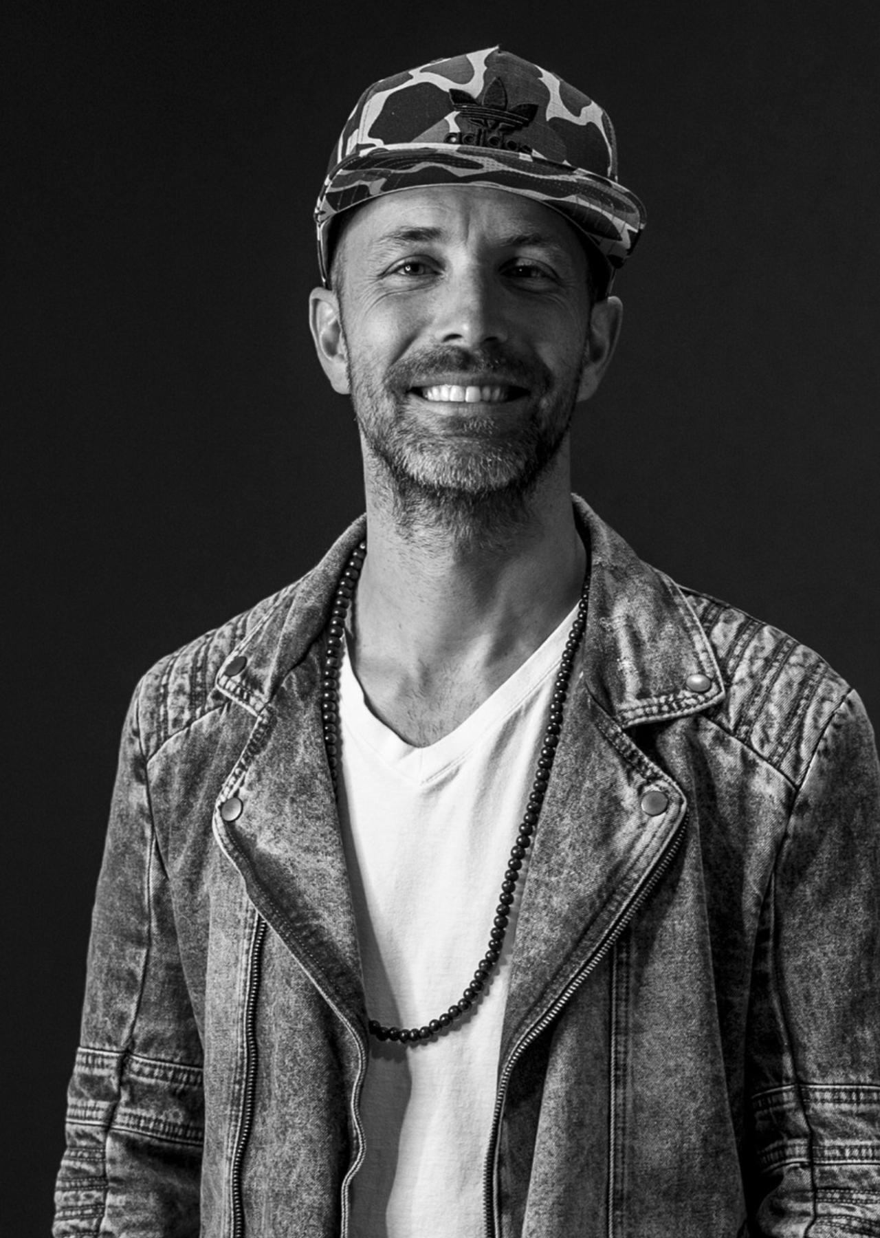 Simon Lämmle
