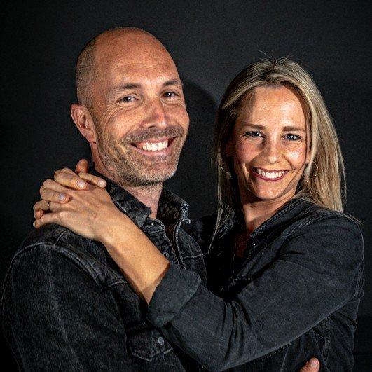 Simon & Lea Lämmle